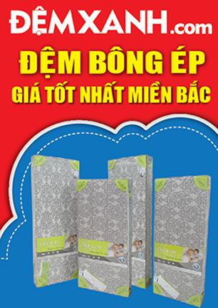 dem-bong-ep