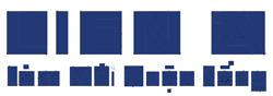 logo_liena